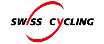Slider_Logo_Swiss_Cycling